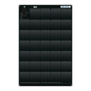 Solara S505M34