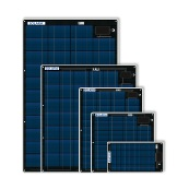 Solar Panels: Yacht and Marine