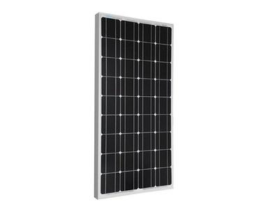 best solar panel
