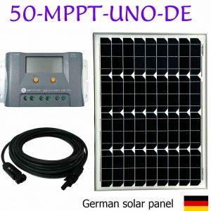mppt solar panel kit for yachts